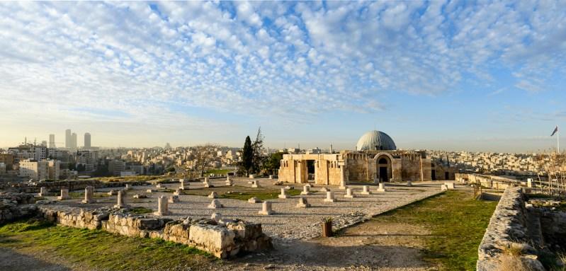 Petra, Wadi Rum, Amman & Highlights Of Jordan - 4 Day Tour From Jerusalem Or Tel Aviv 14