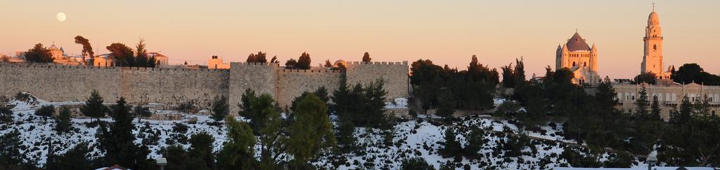 JerusalemBest6 Laufer Izhr