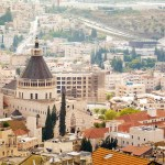Dead Sea, Jerusalem, Bethlehem And Galilee Tour - 2 Days 1