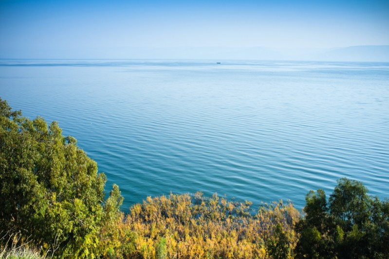 Golan Heights And Galilee Tour - 2 Days 6