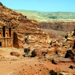 Petra Tour From Eilat5