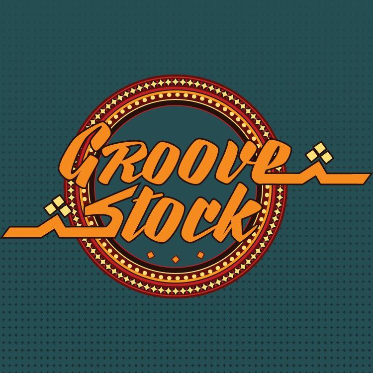 Groovestocklogo