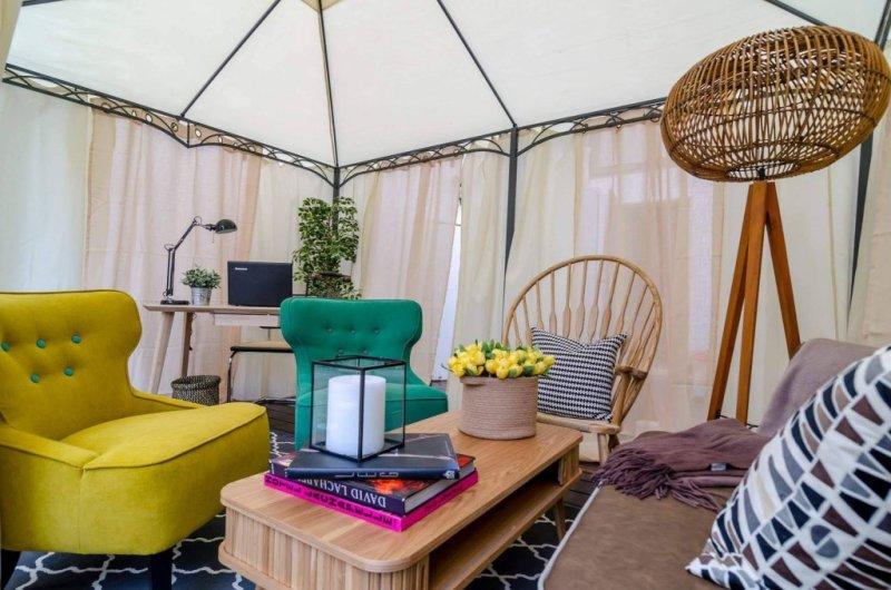 Best Value Hotels In Tel Aviv - The White House
