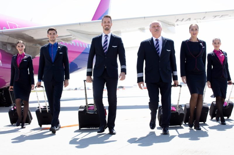 Wizz Air Launch Milan To Tel Aviv Flights