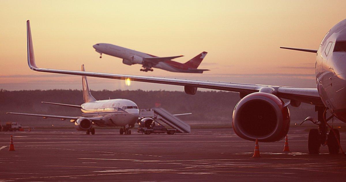 Tel Aviv Ben Gurion International Airport Guide