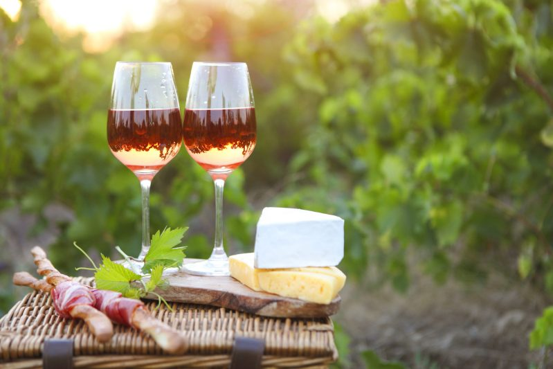 Southern Israel & Negev Food And Wine Private Tour 5