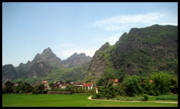 Vietnam, Lang Son, Tam Than, grotte, caverne, culture, culte, pagode, pagoda, voyage, Asie