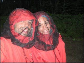 Orignal,Safari orignaux dans la réserve de Matane, Gaspésie, Matane, faune, safari, Canada, Québec