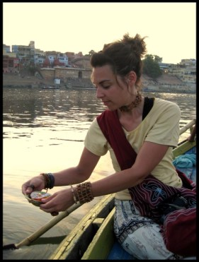 Inde, voyage, culture, Asie, trip, travel, Chai