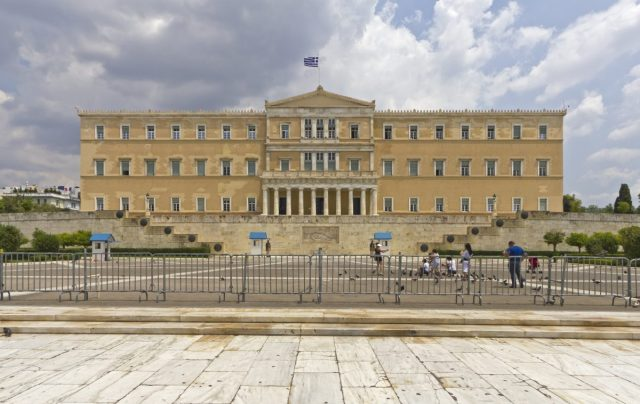12 2 - Top Things to Do in Athens, Greece