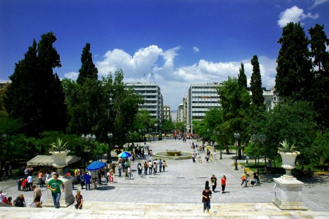 16 - Top Things to Do in Athens, Greece