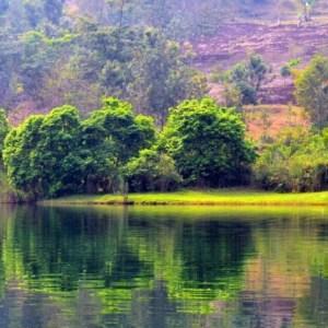 Lake Kivu 3