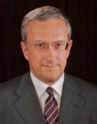 Air France - KLM : Jacques Le Pape nommé secrétaire général