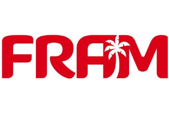 Annuaire Services Clients 8361547-13104739 Contacter le Service Client de Fram Transport Voyage