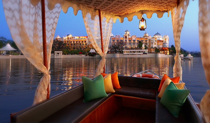 Image result for india luxury hotels