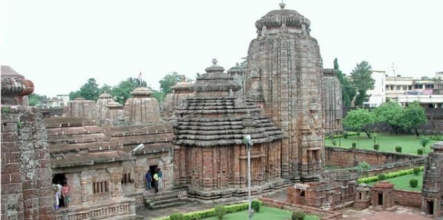 jagannath-temple-puri