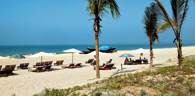 Cavelossim-Beach--Goa