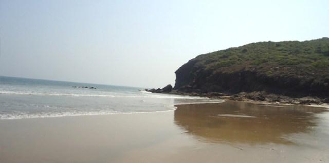 yarada-beach