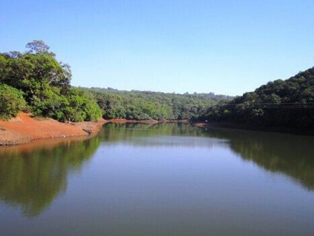 Image result for matheran lake point