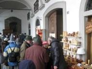 SantOrso_2011-002