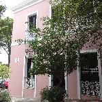 Museum Felisa Rincon