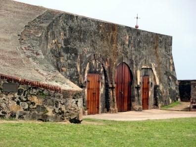 El Morro