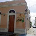 TavernaLupulo