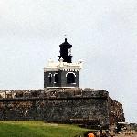 El Morro thumb