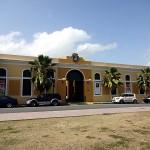 Museum of San Juan