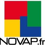 NOVAP : partenaire officiel de Touroparc.zoo