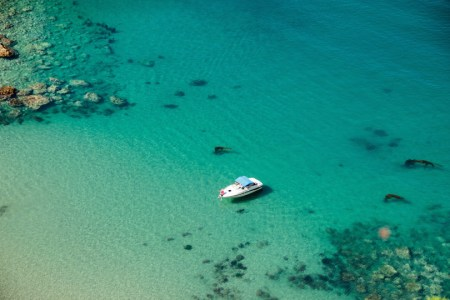 channel islands tourist map » ..:: Edi Maps ::.. | Full HD Maps