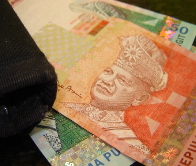 Malaysia Vs Indonesia A Travellers Guide To Choosing