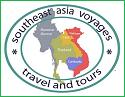 Independent travel agents