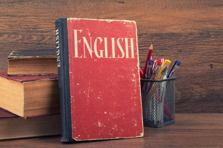 What Qualification Level is Required for Teaching English in Turkey?