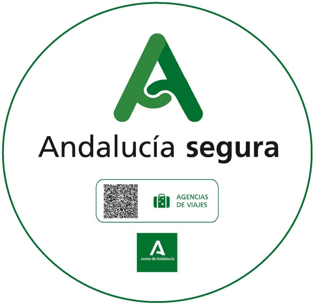Andalucia Safe