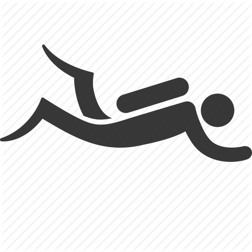 scuba-diving-icon-png-1