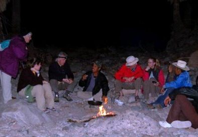 around-the-campfire-2-1.jpg