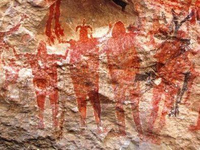 cave-painting-mule-trip-baja-california-sur.jpg