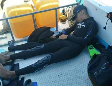 divemaster-in-Training.jpg