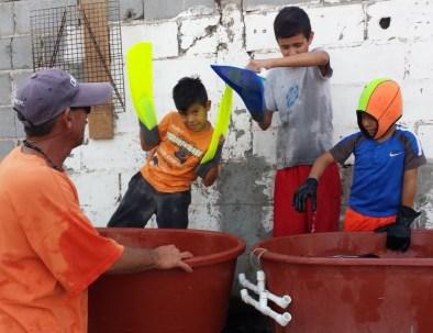 kids-working-hard.jpg