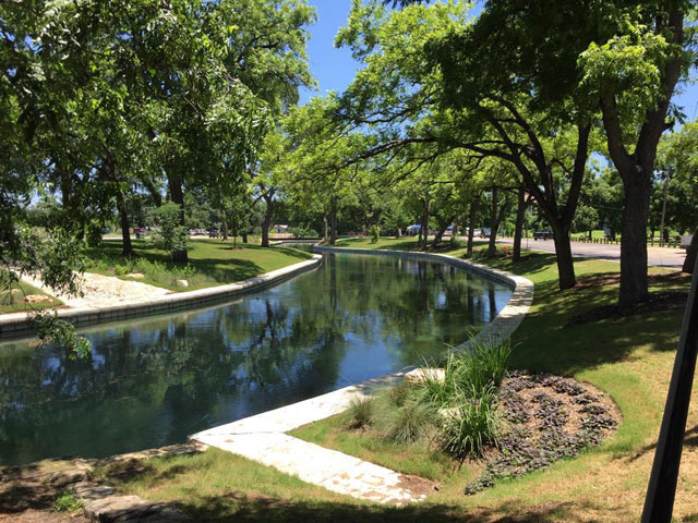 Things To Do In New Braunfels Tour Texas