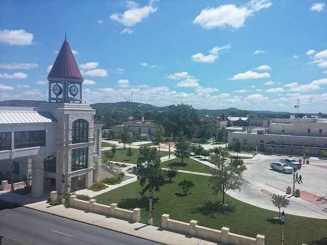 Image result for kerrville texas