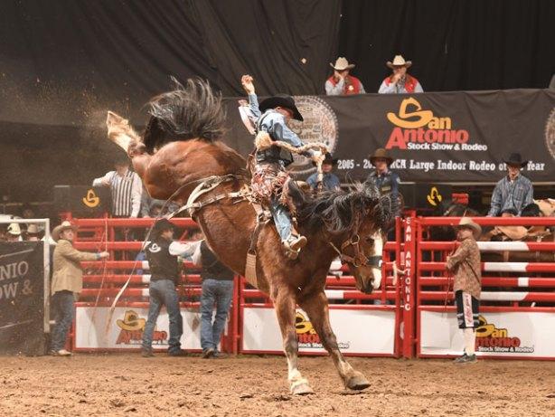 San+Antonio+Rodeo+Tickets