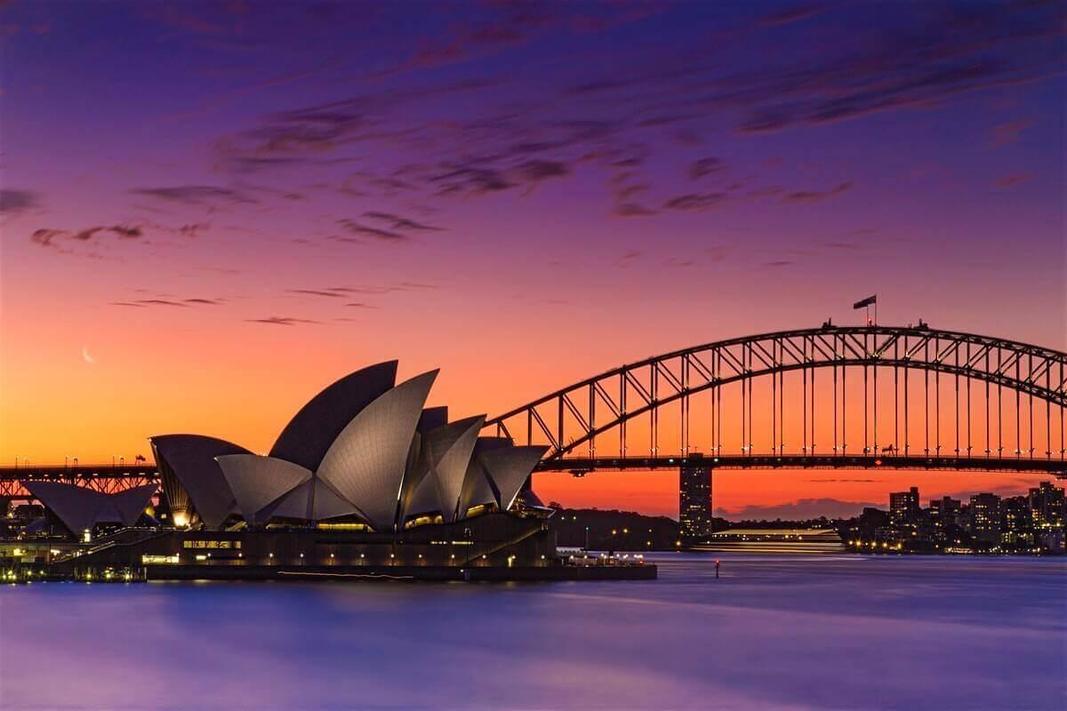 10 Best Places to Visit in Australia,Australia,visit Australia,Sydney,Adelaide,darwin,Hobart,Brisbane,Perth,Melbourne,Cairns,Alice Springs,Great Barrier Reef,