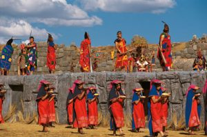 private bespoke tours in Cusco