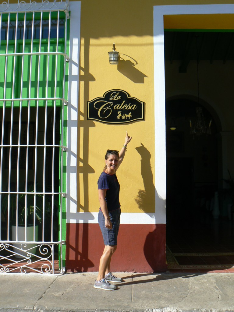 New Boutique hotels in Cuba