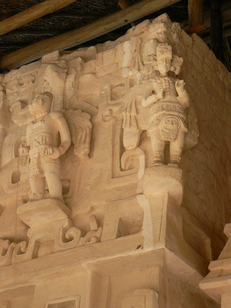 about tourworld artisan travel exeriences