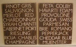 Cada-queso-con-su-vino