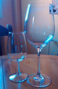guia de cata de vinos