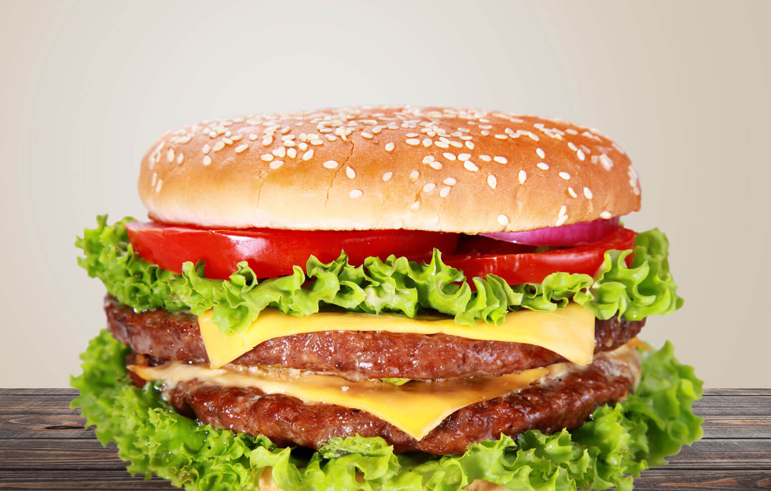 tous les burgers com tous les burgers